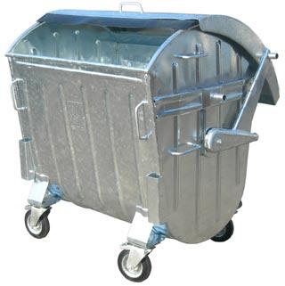 kp-kontejner-v=1,1m31