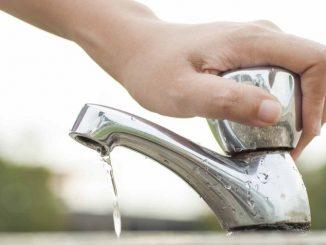 Voda ilustracija, foto: http://ozfm.com