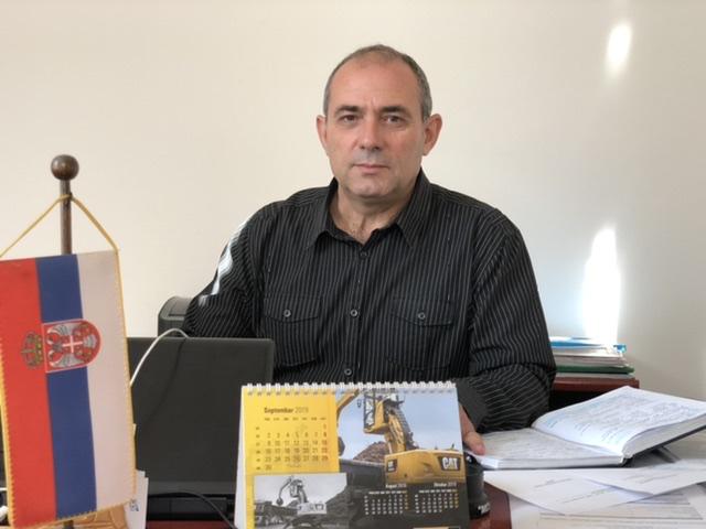 Фотографија, аутор: Марко Миладиновић